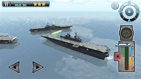 Car Boat Games by Navy Boat Jet Parking Game Android Apps On Google Play