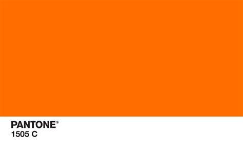 Plain Orange Wallpaper by Plain Orange Wallpapers 25 Wallpapers Adorable Wallpapers