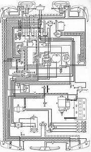 Hopkins Trailer Wiring Diagram In 2020