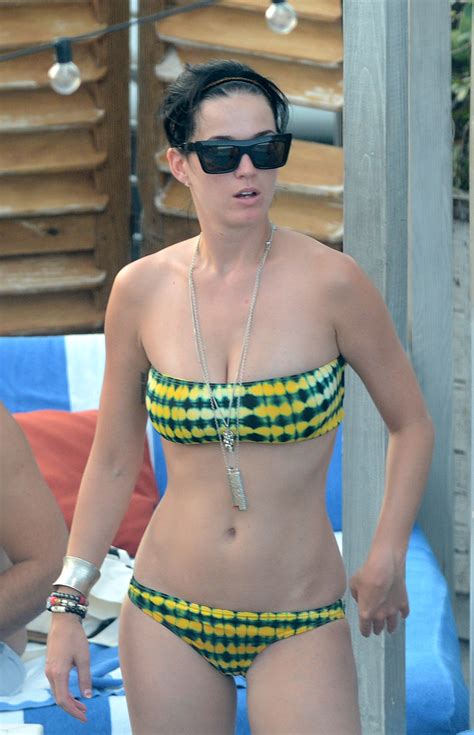 charliehunnam swimsuit the 20 hottest celebrity bikini bodies