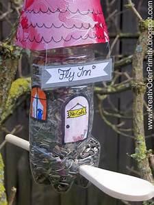 Vogelhaus Bauen Mit Kindern Anleitung : vogelfutterstation selber bauen mit kindern wohn design ~ Watch28wear.com Haus und Dekorationen