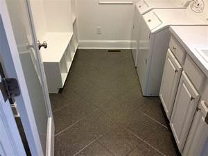 Wall And Floor Tile Reglazing And Refinishing