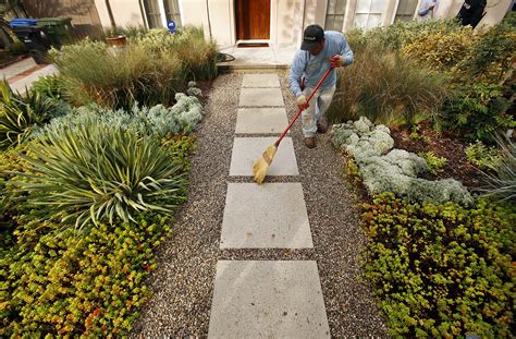 landscaping tips 11 landscaping ideas to transform your yard in spring 2017