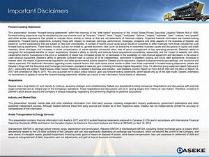 Daseke dske acquires aveda transportation and energy for Therefore document management price