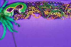 Mardi Gras Pictures, Images and Stock Photos - iStock