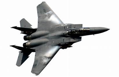 Fighter Jet Transparent Eagle Air Force Clipart