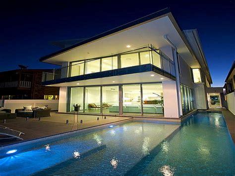 modern beach house plans designs beach narrow lot house plans design beach house treesranchcom