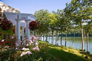 small wedding venues in ct 17 of the best waterfront wedding venues in ct