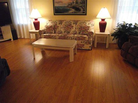 best kitchen flooring reviews laminate flooring reviews non biased reviews 4531