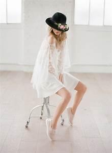 La Mariée Aux Pieds Nus : la mariee aux pieds nus photographe greg finck rime ~ Melissatoandfro.com Idées de Décoration