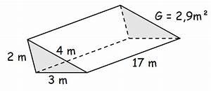 Prismen Berechnen 8 Klasse : oberfl che des dreiseitigen allgemeinen prismas prismen ~ Themetempest.com Abrechnung
