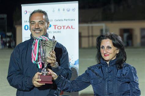 total si e la cup total 2013 si chiude con un derby total e p