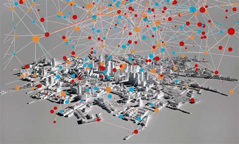 book review  rise  big data policing   data