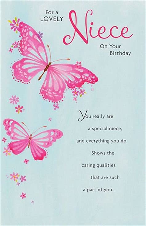 Wedding Day Wishes For A Niece