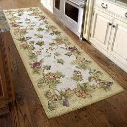 bordered grapevine wool rugs the homefront pinterest