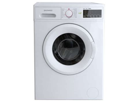 mini lave linge chez darty machine a laver linge conforama 28 images lave linge hublot 7kg saba lfs7124 saba vente de