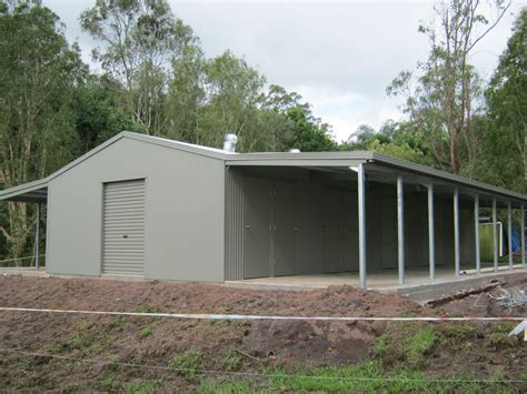 Rural Sheds by Rural Sheds Sheds Individually Designed Competitively