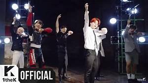 [MV] BTS(방탄소년단) _ DOPE(쩔어) *English subtitles are now ...