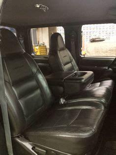 old car repair manuals 1992 ford f250 seat position control 16x7 inch alcoa aluminum wheels 1995 1997 f250 f350 factory aluminum front rims and hub cap