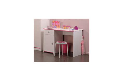 bureau bebe bureau chambre garon bureau gris et blanc chambre enfant