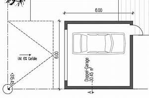 Kosten Einer Doppelgarage : bodenplatte f r garage garage oder carport kosten vor und ~ Michelbontemps.com Haus und Dekorationen