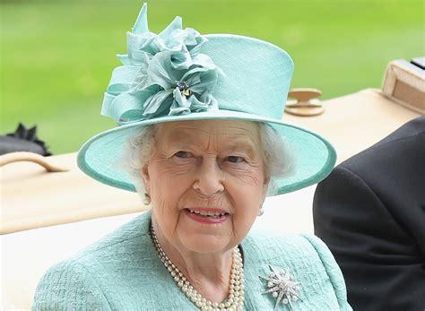 Queen Elizabeth II's Cousin Facing Jail Over Sexual Assault at Queen Mother's Former Home