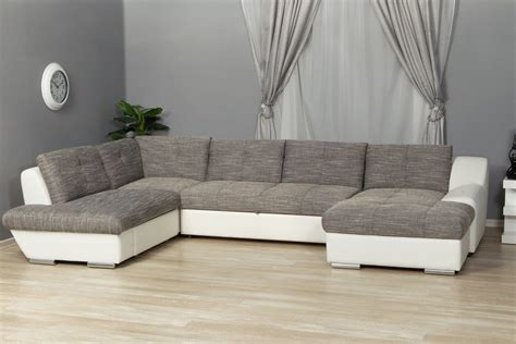 Купить Модульный диван Чикаго с доставкой по выгодной цене ...