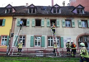 Frühstück In Freiburg : freiburg sucht ausweichquartier f r essenstreff nach brand freiburg badische zeitung ~ Orissabook.com Haus und Dekorationen