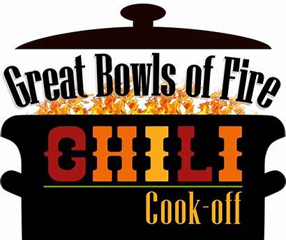 Chili Cook Clipart Chile Names Annual Cookoff