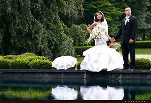 oak brook wedding photographer archives chicago wedding With high end wedding photographers