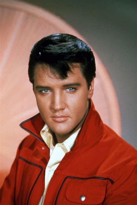 Elvis Images Elvis Elvis Photo 22316410 Fanpop