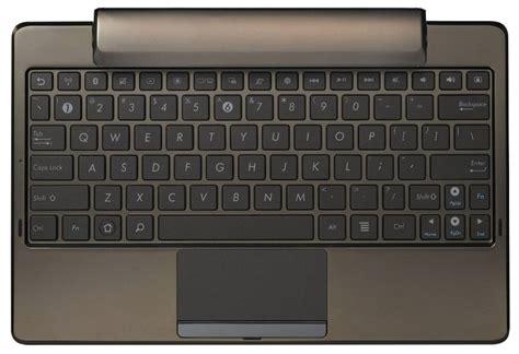 asus eee tf101 transformer dock keyboard replacement