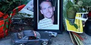 Paul Walker Mort : mort de paul walker porsche pas responsable du d c s du conducteur ~ Medecine-chirurgie-esthetiques.com Avis de Voitures