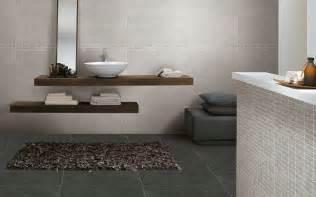 badezimmer fliesen ausstellung schön badezimmer fliesen ausstellung innovation fliesenausstellung bad on fliesen designs