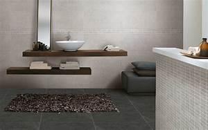 Fliesen Wohnbereich Modern : fliesen ~ Sanjose-hotels-ca.com Haus und Dekorationen