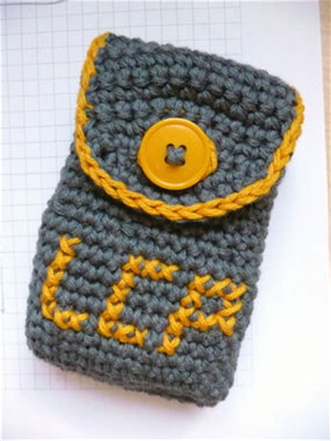 crochet letter patterns guide patterns