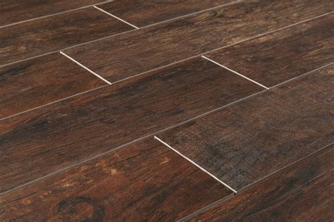 Cabot Porcelain Tile Dimensions Series by Free Sles Cabot Porcelain Tile Redwood Series