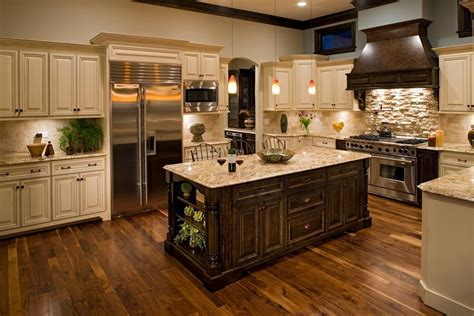 restaining kitchen cabinets without sanding restaining cabinets without sanding bar cabinet