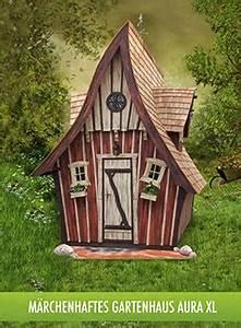 Gartenhaus Hexenhaus Kaufen : lieblingsplatz ihr m rchenhaftes gartenhaus lieblingsplatz home ~ Whattoseeinmadrid.com Haus und Dekorationen