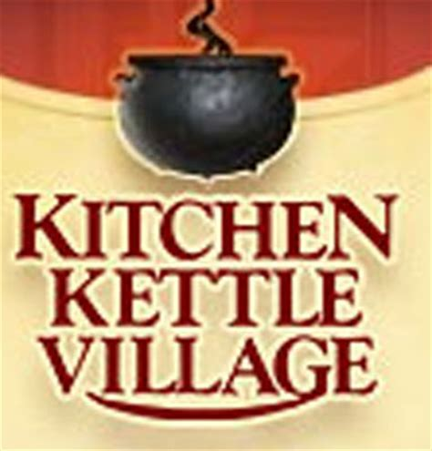 Kitchen Kettle Bird In Pa by Shopping Things To Do Lancaster County Visit