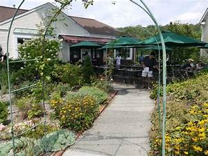 Le jardin du roi chappaqua menu prices restaurant for Le jardin du roi