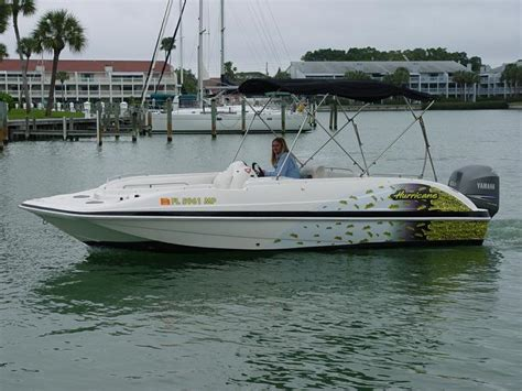 Johns Pass Boat Rentals by Boat Rentals In Clearwater Florida Are Made Easy With Sailo