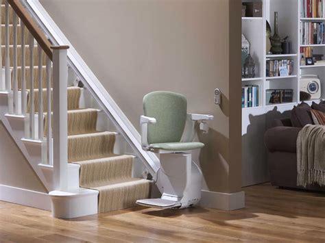 Stair Lift best tucson stair lift installer cain s mobility az