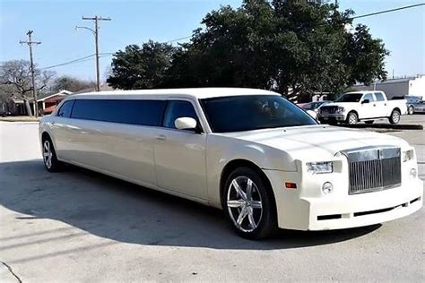 Stretch Limo Rental Prices by Limo Service Mckinney Tx Cheap Limos Best Prices Reviews
