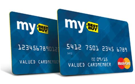 Bestbuyaccountonlinecom  Best Buy Credit Card Payment