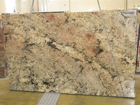 niagara gold granite jade granite quartz