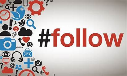 Follow Series Message Low Social