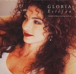129 best images about Gloria Estefan on Pinterest