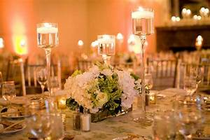 Candle-Centerpiece-Ideas-iDesignEvents (6) Wedding