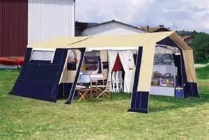 Camping Gasflasche Klein : camping kleinanzeigen in m nchen ~ Jslefanu.com Haus und Dekorationen